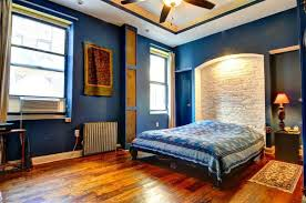 Quirky Bedroom Colorful And Quirky Four Bedroom With Pre War Charm Asks 775k In