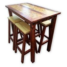 dining room furniture phoenix arizona. full size of kitchen:dining room furniture phoenix in awesome dining sets az arizona