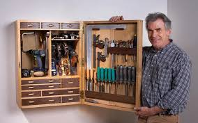 joiners tool box plans elegant tool cabinet ideas tool cabinets fine woodworking and traditional joiners tool