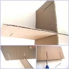 apieceofrainbow11 3w cardboard furniture diy