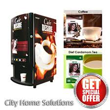 Vending Machines For Home Inspiration Coffee And Tea Vending Machines In Lucknow Uttar Pradesh CITY