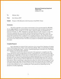 Rental Agreement Stunning Business Lease Agreement Template Awesome Rental Agreement Forms