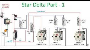 newest star delta starter wiring diagram pdf star delta starter motor control wiring diagram software newest star delta starter wiring diagram pdf star delta starter motor control with circuit diagram in