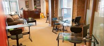 rent office space. simple rent with rent office space