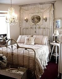 graceful design ideas shabby chic bedroom. Full Size Of Furniture:farmhouse Bedroom 31 Jpg Fit 1080 2c1349 Ssl 1 Captivating Ideas Graceful Design Shabby Chic S
