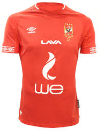 See what محمد الفران (mohamedelfaran6185268) has discovered on pinterest, the world's biggest collection of ideas. Umbro 2019 2020 Al Ahly Home Football Soccer T Shirt Jersey Buy Online In Mauritius At Mauritius Desertcart Com Productid 143702788