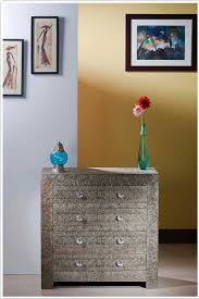 white metal furniture. Quick View White Metal Furniture T