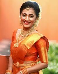 kerala bridal makeup bewakoof