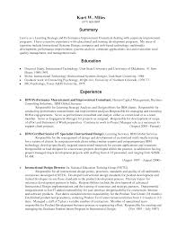 Mesmerizing Sample Federal Resume Horsh Beirut