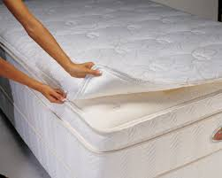 simmons full mattress. full size simmons mattress