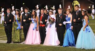 Small Picture THS Homecoming Queen 2011