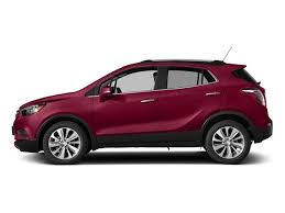 buick encore silver. 2017 buick encore awd 4dr essence in brainerd mn mills auto group silver