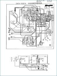 110v wiring diagram hot tub auto electrical wiring diagram related 110v wiring diagram hot tub