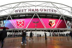 It was west ham's 23rd premier league campaign overall and their 61st top flight appearance in their 124th year in existence. London Stadium Tenant West Ham United Scores 43 5 Million Profit