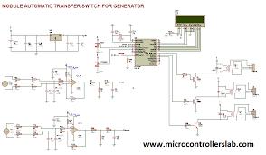 manual changeover switch wiring diagram pdf manual 3 phase ats wiring diagram wiring diagram schematics on manual changeover switch wiring diagram pdf