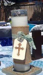 Boy Baptism Decorations 17 Best Ideas About Boy Baptism Centerpieces On Pinterest Boy