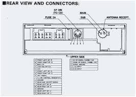 2004 toyota rav4 radio wiring diagram michaelhannan for excellent 2004 toyota rav4 radio wiring diagram michaelhannan for excellent 2014 toyota hilux reverse camera wiring diagram