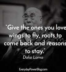Dalai Lama Quotes On Love Fascinating 48 Dalai Lama Quotes On Life Love Compassion Everyday Power