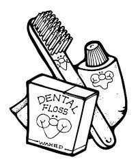 Small Picture For Your Dental Health Dentist Coloring Pages Bulk Color