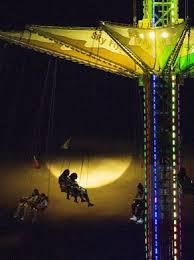 Arizona State Fair Opens Soon Runs 10 7 30