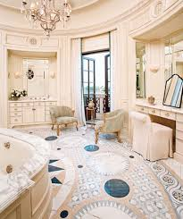 Country Interior Design Get Inspired With Gorgeous French Country Interior Design Ideas