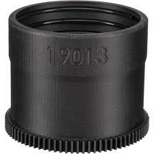 Aquatica Port Chart Aquatica Series 1000 Focus Gear For Nikon Micro Nikkor 105mm F 2 8d Lens In Port