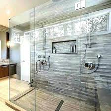 cost to remove tub and install shower replace fiberglass shower with tile cost replacing a bathtub cost to remove tub and install shower