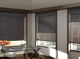 motorized roller shades. All Star Solar Screens Is One Of The Best Shops For Interior And Exterior Roller Shades, Zipper Track Motorized Shades