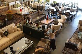 Best of Italian Furniture Stores In Los Angeles