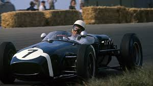 Sir Stirling Moss: The world reacts to the <b>death</b> of a <b>racing</b> icon ...