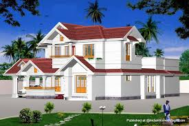 Design My House Game