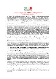 As representatives of a country, the position paper must be written in the third person. Localised Response To Covid 19 Global Pandemic A4ep Position Paper Resource Centre