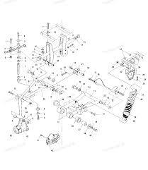 Shovelhead ignition wiring diagram wiring shovelhead ignition wiring diagram wiring