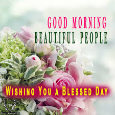 African American Good Morning Quotes Best of African American Good Morning Quotes Quotes Design Ideas