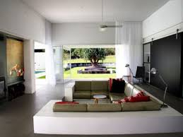 House Interior Design Modern House - Interior decoration of houses