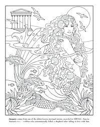 mermaid coloring book for s good mermaid coloring book mermaid coloring book for s mermaid coloring book