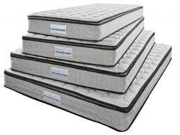 stack of mattresses. Dusk Mattress Stack Of Mattresses