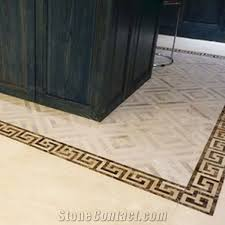 home molding border customized marble flooring design marble floor design pictures marble flooring border designs marble flooring border designs for