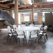 round dining table 60 inch. 60 Inch Round Dining Table Seats How Many Popular Glass