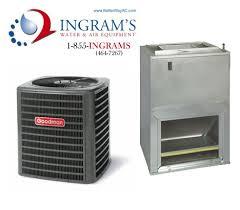goodman mini split. buy now · goodman r410a 15 seer complete split system heat pump 1.5 ton ssz140181a, awuf310516, tx2n4 mini i