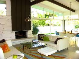 furnitureawesome design of mid century modern fireplace insert style awesome design century modern fireplace insert style