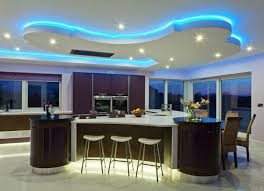 Design Kitchen Island Online Kitchen Unique Curved Kitchen Island Designs Attractive Modern