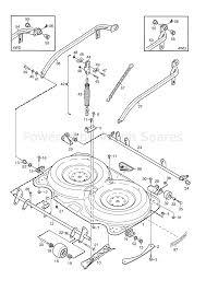 Array online part diagram for 107cm bi manual deck stiga mower decks rh abbeygardensales co