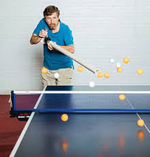 Ping Pong Launchers Build A 300 Mph Ping Pong Cannon Popular Science
