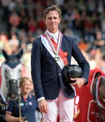 Image result for Brit Ben Maher