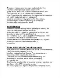 steps to writing extended essay topics english need ideas for my extended essay in mathematics and i have decided to write my extended essay on the topic of mathematics sorry for possibly weak english