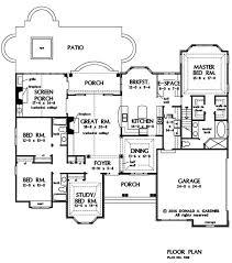 22 best minecraft ideas images on pinterest cottage house plans Simple House Plans Minecraft floorplan the carinthia house plan 1180 simple house plans minecraft