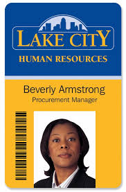 employee badges online old fashioned id cards for business motif business card ideas