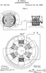 tesla engine diagram wiring diagram all data tesla wiring diagram at Tesla Wiring Diagram
