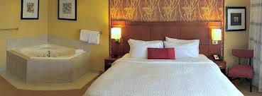 maryland hot tub suites 2020 hotel